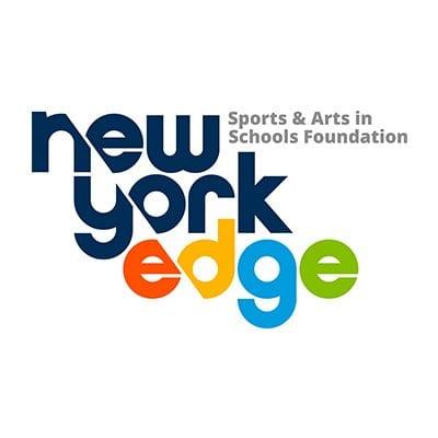 New York Edge