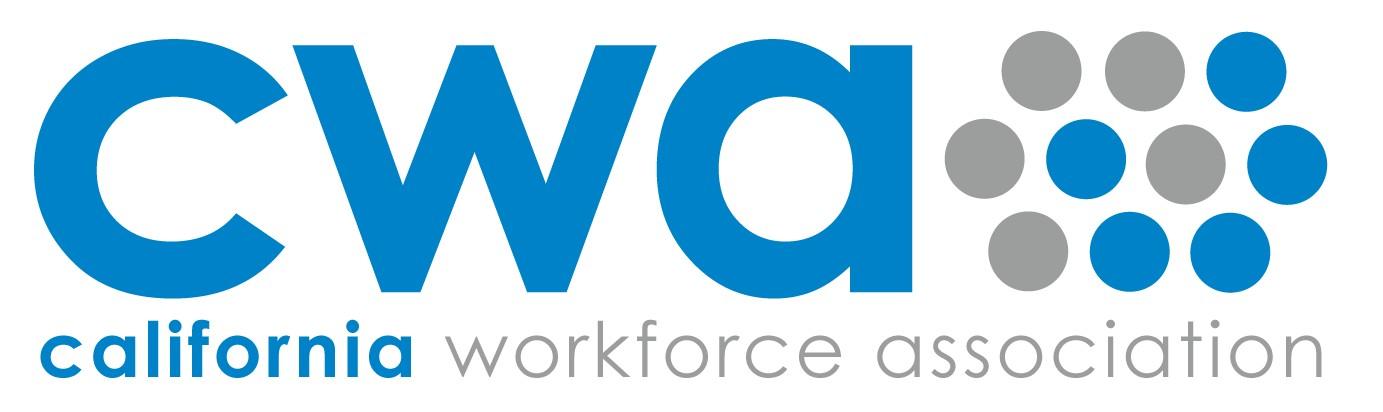 California Workforce Association