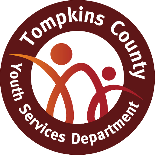 Tompkins County Youth Services